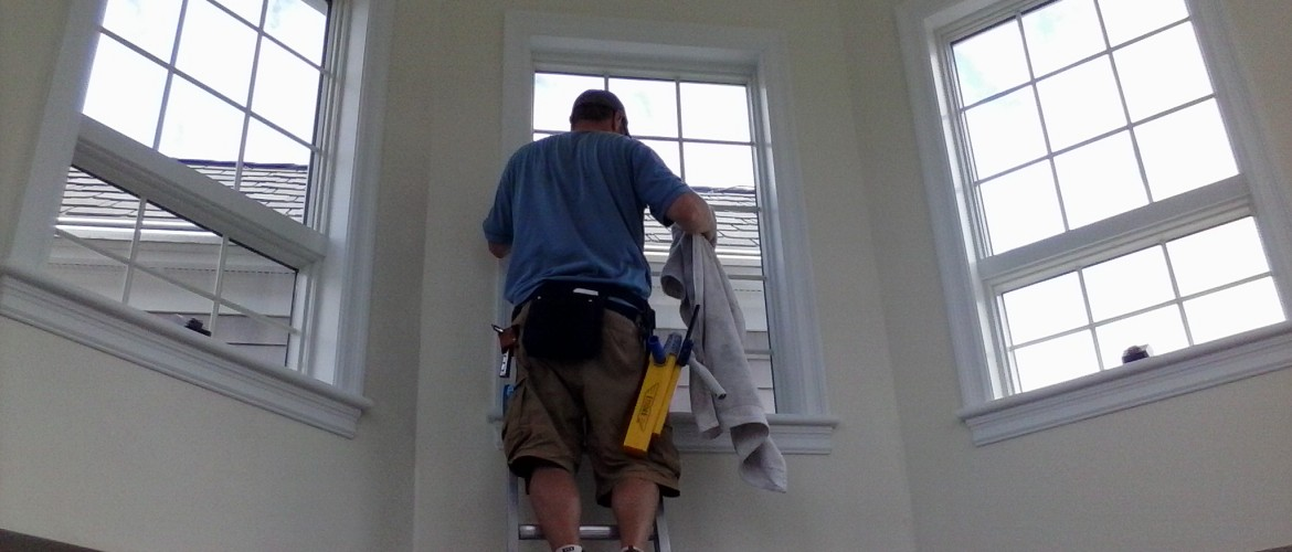 Buzzards-Bay-Window-Cleaning-2