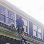 window-cleaning-method