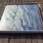 skylight, Sandwich, MA