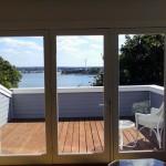 window cleaning, Buzzards Bay