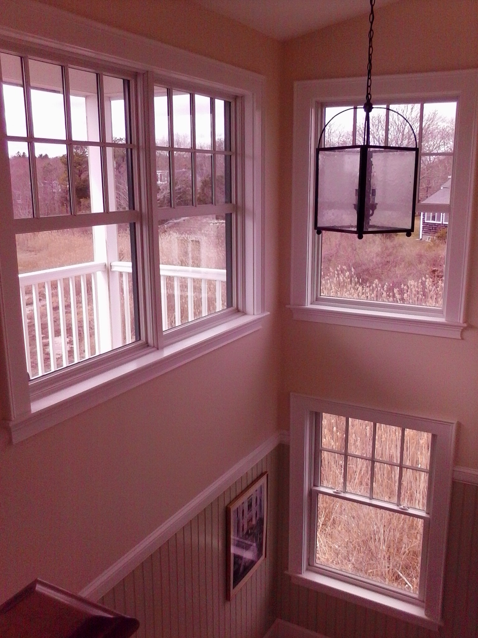 Mattapoisett window cleaning