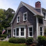 Osterville window screen cleaning