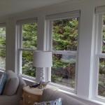 Pocasset, window cleaning