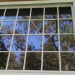 Wareham - Window cleaning