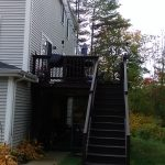 Middleboro gutter cleaning