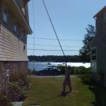 window cleaning in Pocasset