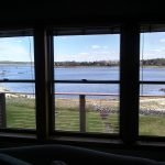 Window cleaning Cape Cod